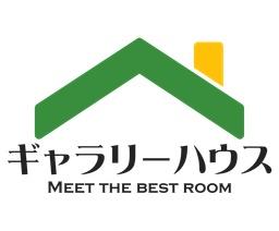 神戸の賃貸はギャラリーハウスへ